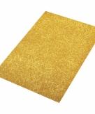 Foam knutsel rubber plaat 10060501