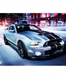 Ford shelby maxi poster 61 x 91 5 cm