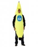 Fun kostuum banaan