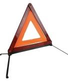 Gevaren driehoek bij autopech 44 cm