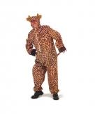 Giraffe verkleedkleding 10054239