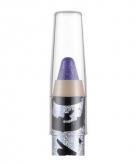 Glitter potlood in het paars