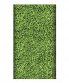 Gras tafelkleed 180 cm