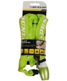 Groen kettingslot dunlop 120 cm