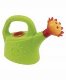 Groene gieter voor kinderen