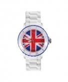 Groot brittannie horloge voor volwassenen