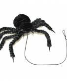 Grote nep spin van 50 cm