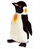 Grote pinguin knuffel 60 cm