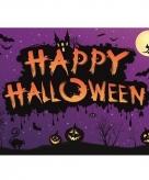 Halloween poster van papier 59 cm