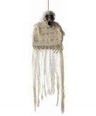 Hangende mummie pop 90 cm