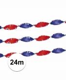 Holland crepe slingers 24 meter