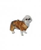 Honden huispakje