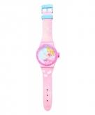 Horloge klok disney princess