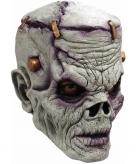 Horror zombie maskers frankenstein
