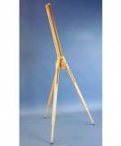 Houten schildersezel 181 cm