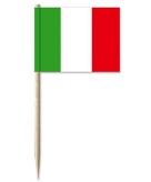 Italie prikkers 500 stuks