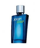 Joop jump edt 50 ml geurtje