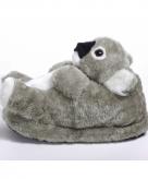 Kinder dieren pantoffels koala