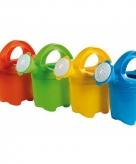 Kinder gieter 1 2 liter