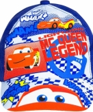 Kinderpetten van cars 10073261