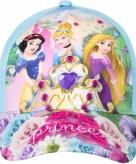 Kinderpetten van de disney prinsessen