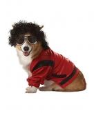 King of pop pakje voor honden