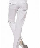 Kleding nike pantalon voor dames