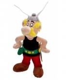 Knuffel asterix 30 cm