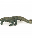 Komodo varaan speeldiertje 16 5 cm