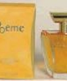 Lancome poeme edp 50 ml geurtje