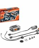 Lego 8293 motorset