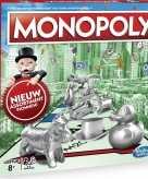 Monopoly bordspel voor de hele familie
