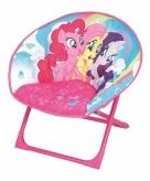 My little pony kinderstoeltje opvouwbaar