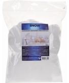 Nep sneeuw watten 50 gram