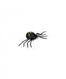 Nep spin creepy van 13 cm