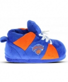 New york knicks heren sportschoen pantoffels