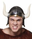 Noormannen helm voor volwassenen