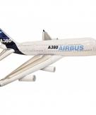 Opblaasbare airbus a 380