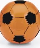 Oranje supporters voetbal opblaasbaar