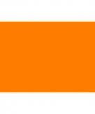 Oranje vlaggen 150 x 90 cm