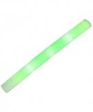 Party lichtstaaf groen