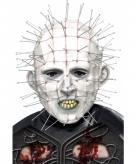 Pinhead masker voor volwassenen
