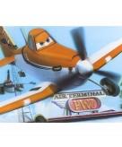 Planes 3d onderlegger type 1