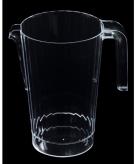 Plastic limonade kan 1 5 liter