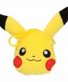 Pluche tassenhanger pokemon pikachu 10081084