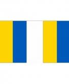 Polyester vlaggenlijn oekraine