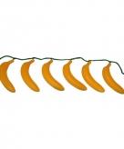 Riem met bananen 94 cm