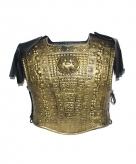 Romeins torso plastic voor volwassenen