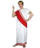 Romeinse verkleedkleding