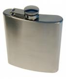 Rvs zakflacon 200 ml